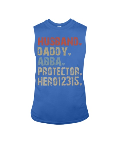HUSBAND-DADDY-ABBA-PROTECTOR-HERO12315