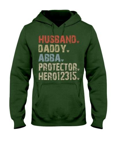HUSBAND-DADDY-ABBA-PROTECTOR-HERO12315