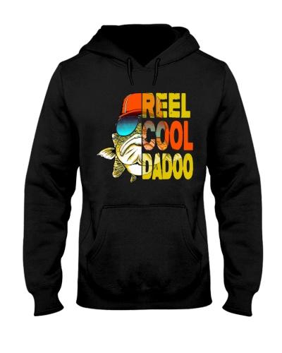 Reel Cool Dadoo V1
