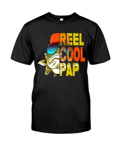Reel Cool Pap V1
