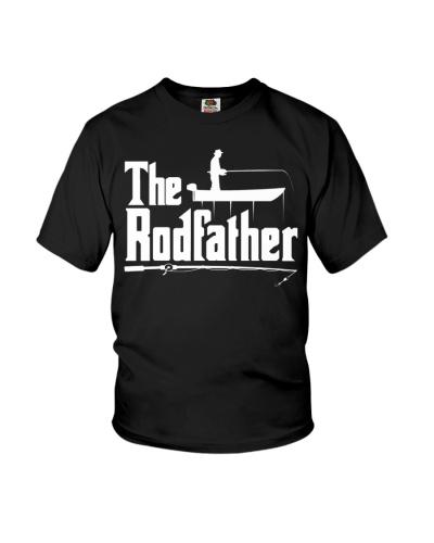 The Rodfather b