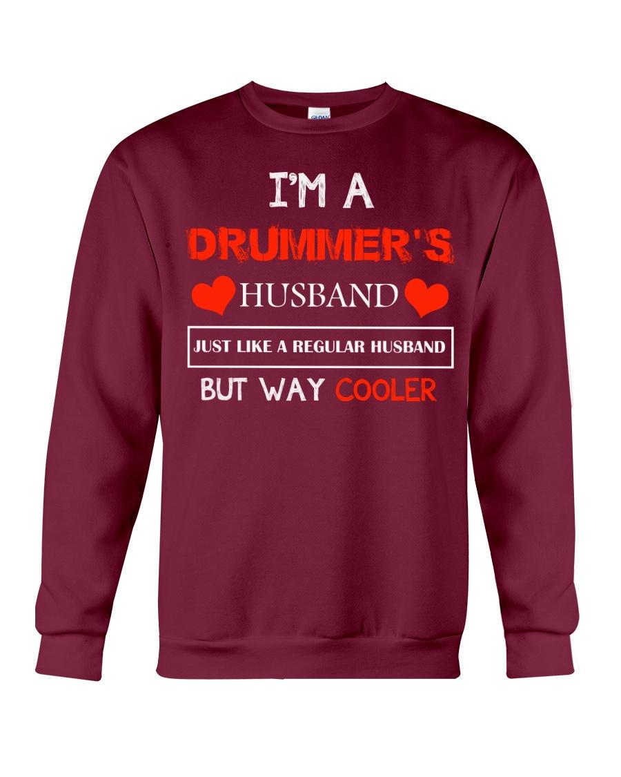 limited editi0n Crewneck Sweatshirt