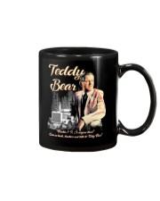 RED SOVINE - TEDDY BEAR SONG - MOVIE T-SHIRT Mug thumbnail