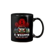 K WHOPPER Mug thumbnail