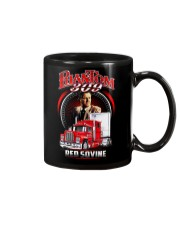 RED SOVINE - PHANTOM 309 - MOVIE T-SHIRT Mug thumbnail