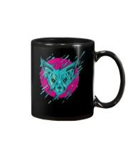 Cat 2 Mug thumbnail