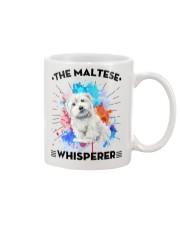 MALTESE Mug thumbnail