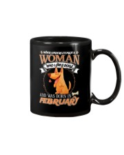DOG Mug thumbnail
