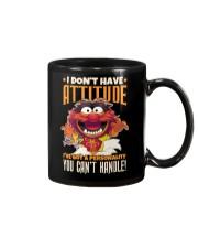 MUTID Mug thumbnail