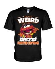 MUTID V-Neck T-Shirt thumbnail