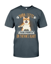 Shiba Classic T-Shirt front