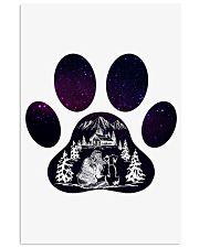 DOG 11x17 Poster thumbnail