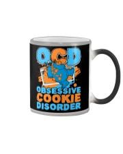 MUTID Color Changing Mug thumbnail