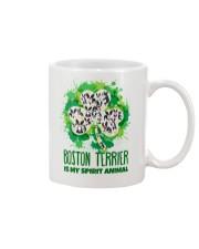 BOSTON Mug thumbnail