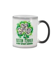 BOSTON Color Changing Mug thumbnail