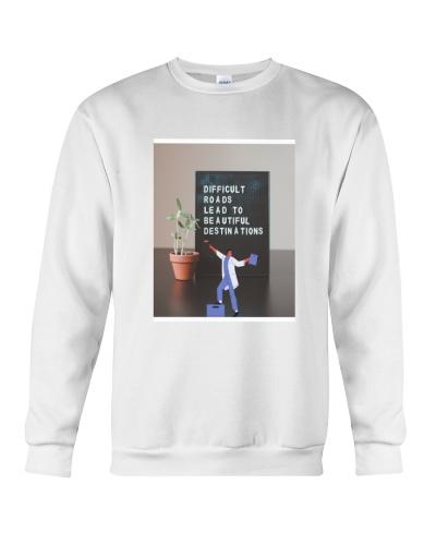 Motivational Streetwear