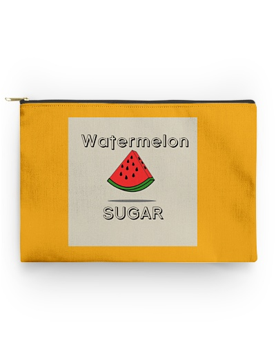 Watermelon Sugar High Accessory Pouch
