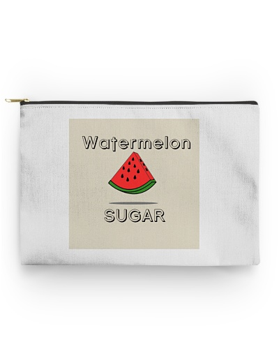 Watermelon Sugar High Accessory Pouch