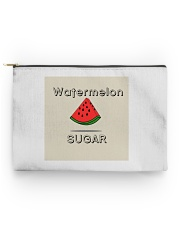 Watermelon Sugar High Accessory Pouch  Accessory Pouch - Standard front