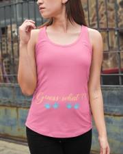 Jesto Bibi Ladies Flowy Tank apparel-ladies-flowy-tank-lifestyle-06