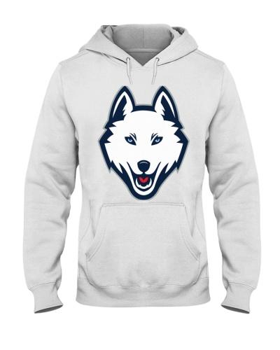 Art Wolf Tshirt