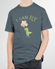 I can fly YT2020 Youth T-Shirt garment-youth-tshirt-front-lifestyle-01