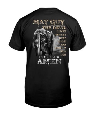May Guy