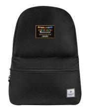 Kindergarten Graduation  Backpack thumbnail