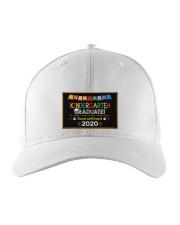 Kindergarten Graduation  Embroidered Hat thumbnail