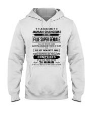 Cadeaux parfaits pour la mere - 03 Hooded Sweatshirt tile