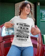 GOOD MEN H02 Ladies T-Shirt apparel-ladies-t-shirt-lifestyle-01