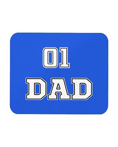 Sport top DAD