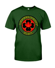 Letter Kenny Irish  Limited Edition 2019 Classic T-Shirt thumbnail