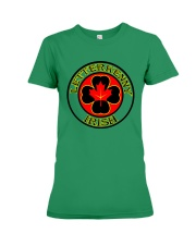 Letter Kenny Irish  Limited Edition 2019 Premium Fit Ladies Tee thumbnail