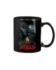 Happy Halloween Annabelle Mug thumbnail