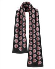 TheOrchidScarf Fleece Scarf aos-fleece-70-x-10-scarf-lifestyle-01