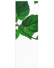 Green Plant Yoga Mats tile