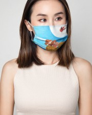 Little Me 3 Layers Mask 3 Layer Face Mask - Single aos-face-mask-3-layers-lifestyle-front-01