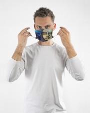 Peaceful Mask Cloth face mask aos-face-mask-lifestyle-08