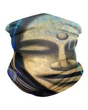 Peaceful Mask Neck Gaiter thumbnail