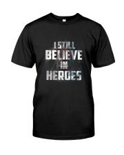 Still Believe Classic T-Shirt thumbnail