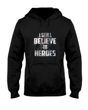 Still Believe Hooded Sweatshirt thumbnail