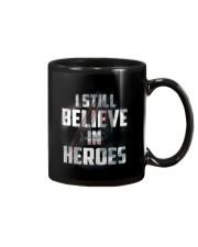 Still Believe Mug thumbnail