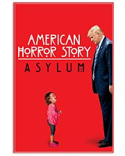 American Horror Story 16x24 Poster front