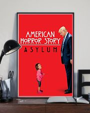 American Horror Story 16x24 Poster lifestyle-poster-2