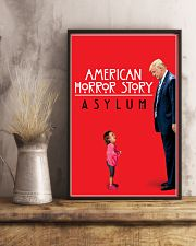 American Horror Story 16x24 Poster lifestyle-poster-3