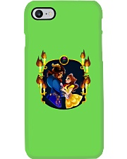 Beauty And The Beast 1 Phone Case i-phone-7-case