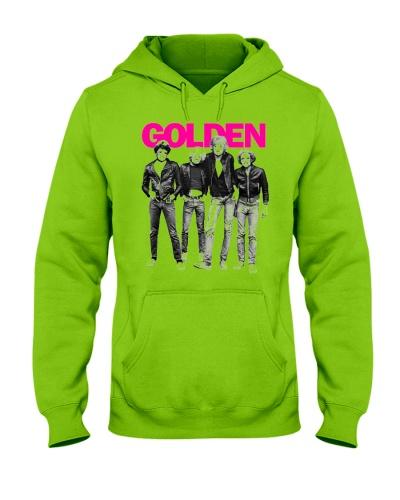 Golden Team