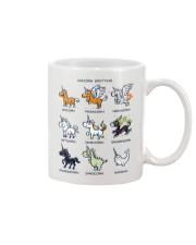 Unicorn Spotting Mug thumbnail