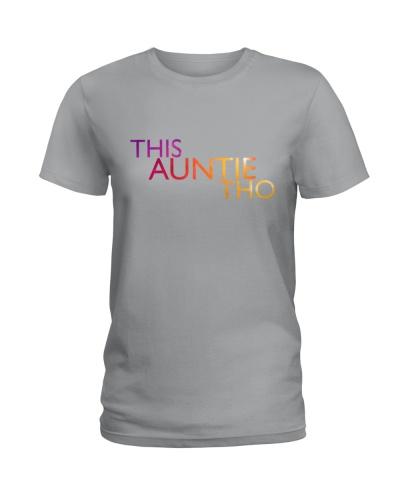 This Auntie Tho